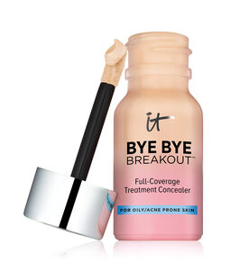 Check out this must-have product I found on itcosmetics.com! #itcosmetics Bye Bye Breakout™