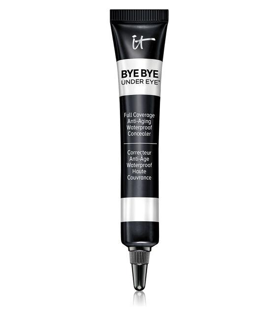 Bye Bye Under Eye™ Anti-Aging Concealer Warm Deep