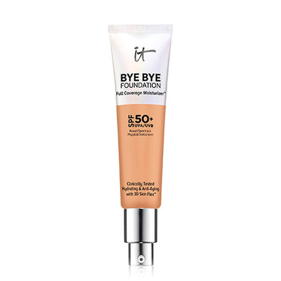 9982a21d03ef Top 10 Makeup and Skincare Products | IT Cosmetics
