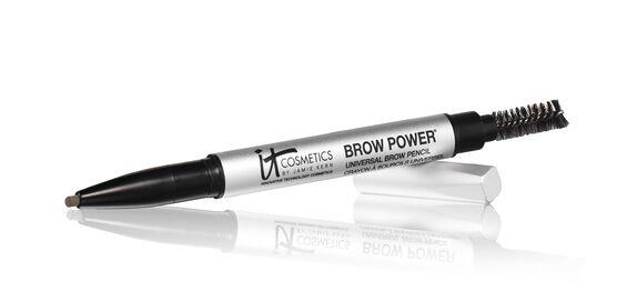 Deluxe Sample: Brow Power™ Universal Eyebrow Pencil