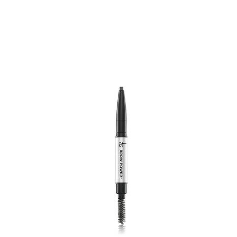 Brow Power Universal Eyebrow Pencil Travel Size