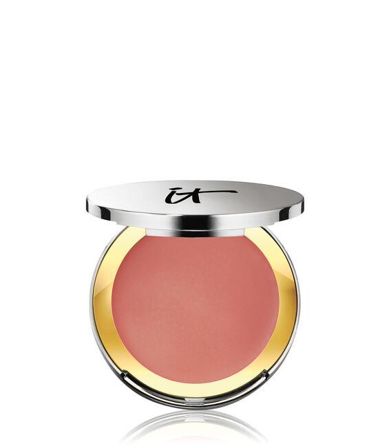 CC+® Vitality Brightening Creme Blush Naturally Pretty