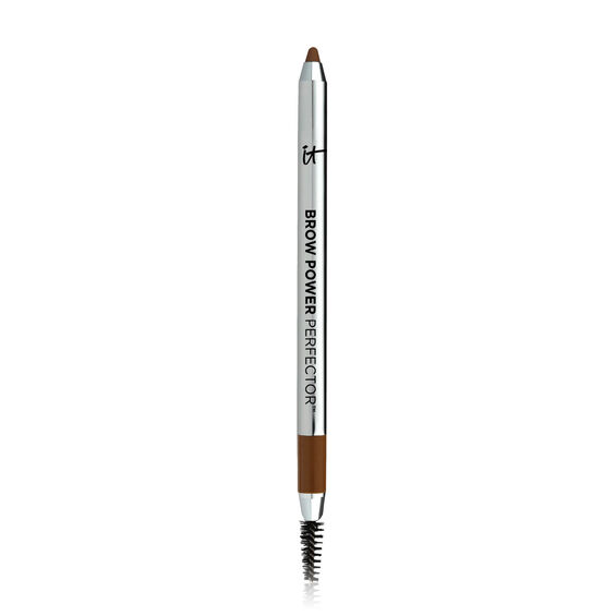 Brow Power Waterproof Perfector Dark Brown Main Image