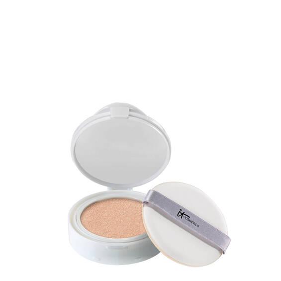 CC+™ Veil Beauty Fluid Foundation SPF 50+ Refill