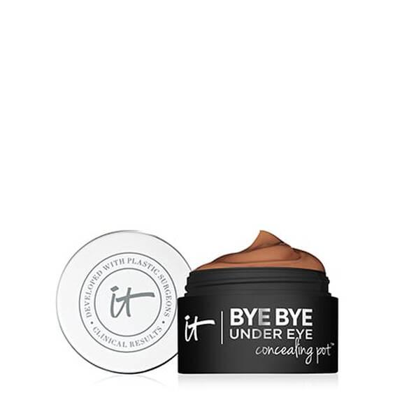 Bye Bye Under Eye Concealing Pot™