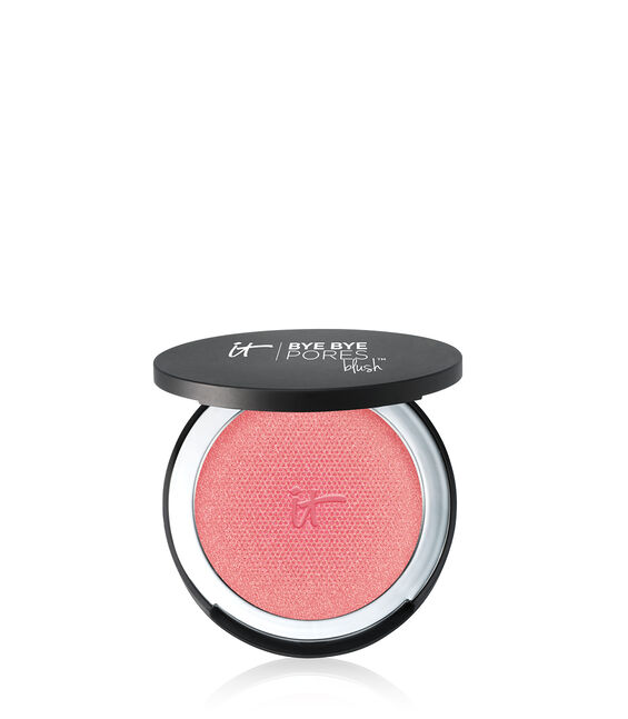 817919019401_bye bye pores blush_ new! sweet cheeks_main