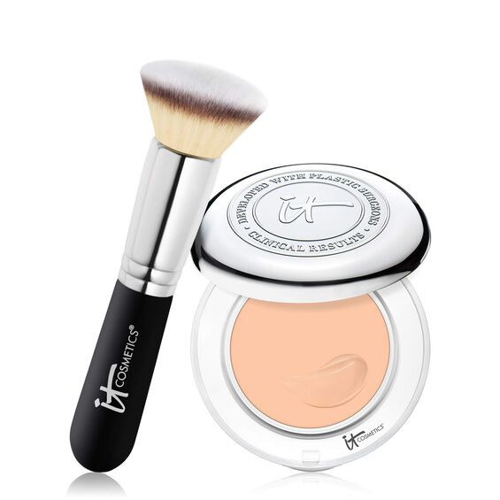 Your Confidence Complexion Duo ($86 Value)