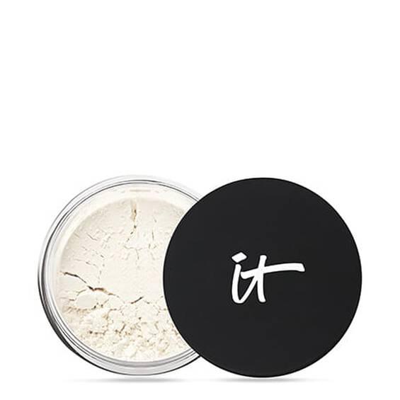 Bye Bye Pores™ Poreless Finish Airbrush Powder