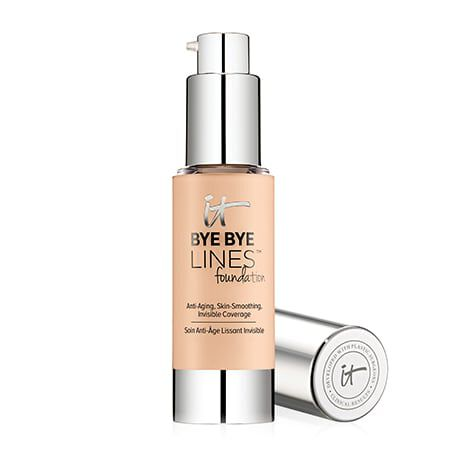 Get it beauty products list