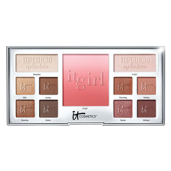 IT Girl™ Palette ($85 Value)