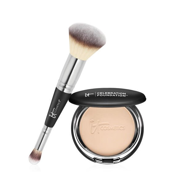 Celebration Foundation™ Duo