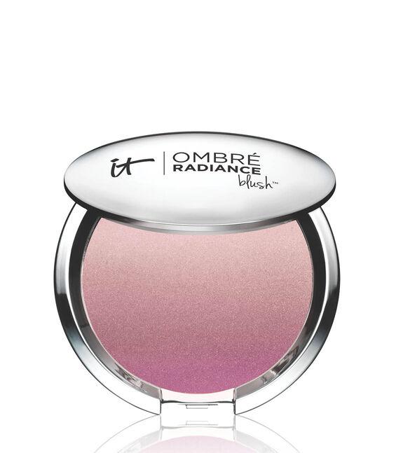 CC+® Radiance Ombre Blush Sugar Plum Main Image