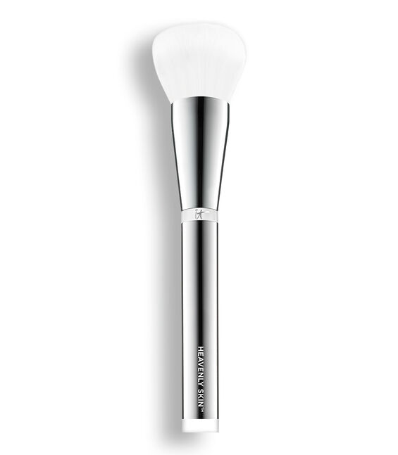 Heavenly Skin™ CC+ Skin Perfecting Brush #702