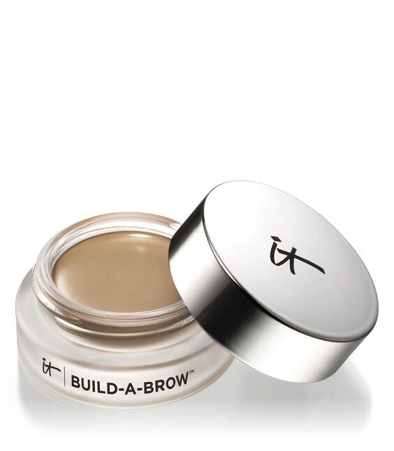 Build-A-Brown Brow Gel Blonde Main Image