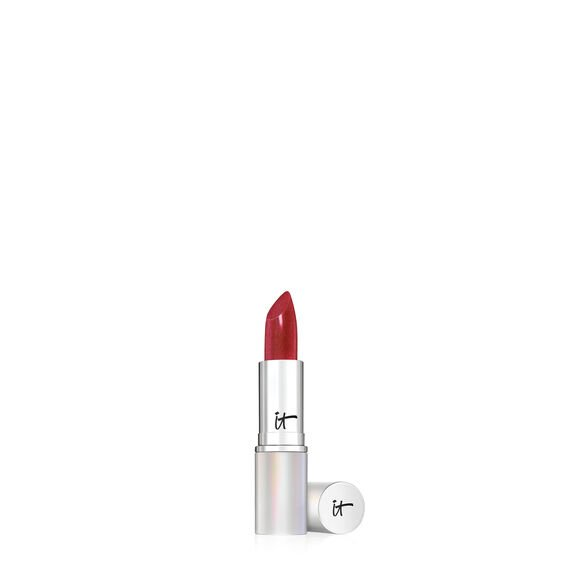 Blurred Lines™ Smooth-Fill Lipstick