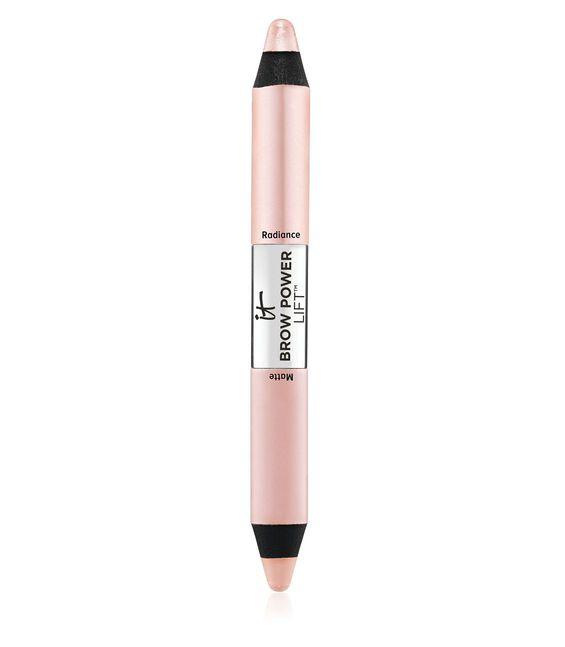 Brow Power® Lift Pencil Main Image