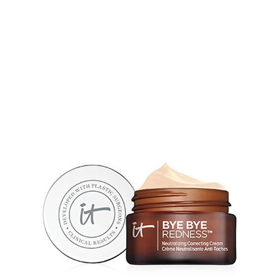 Bye Bye Redness™ Correcting Cream