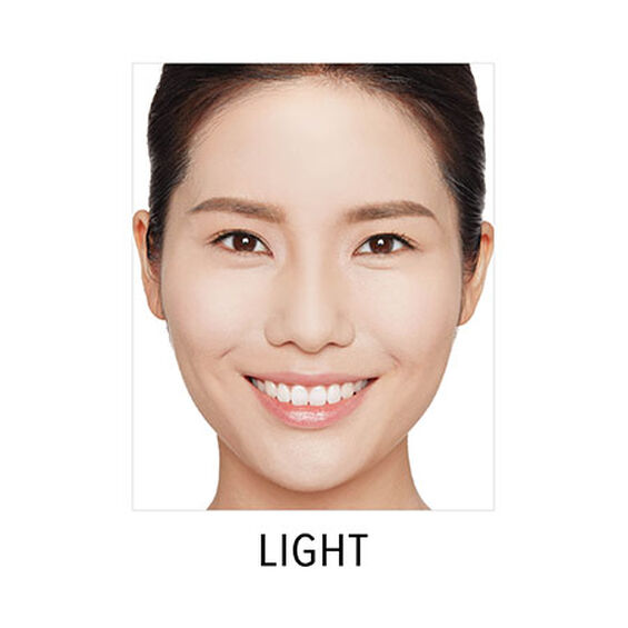 Your Skin But Better™ CC+ Illumination™ with SPF 50+