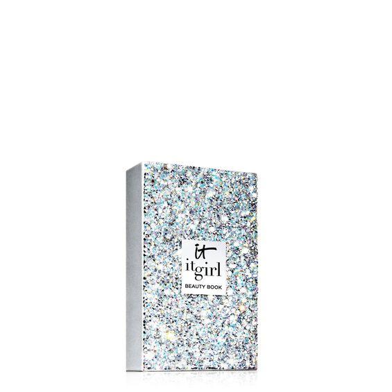 IT Girl™ Beauty Book