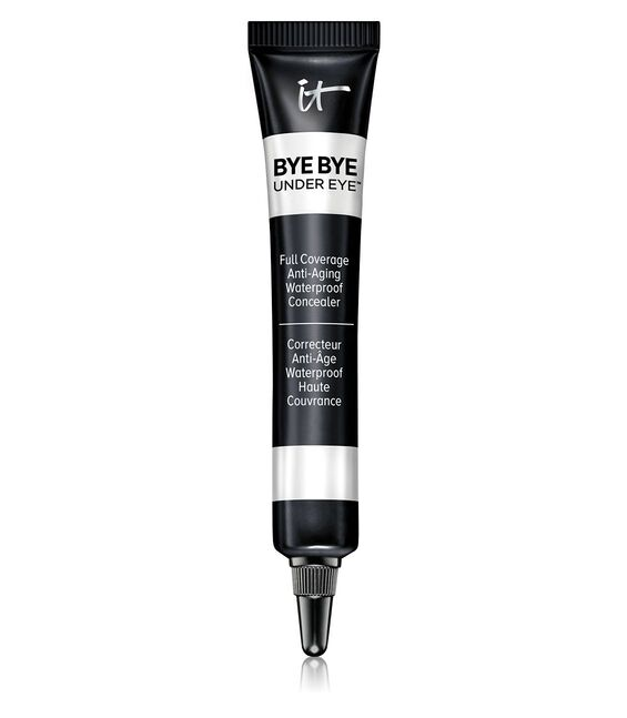 Bye Bye Under Eye Anti Aging Concealer