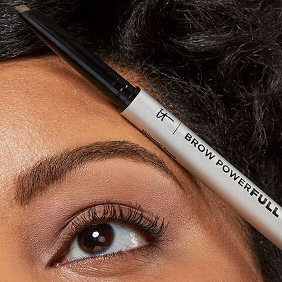 Brow PowerFULL Eyebrow Pencil