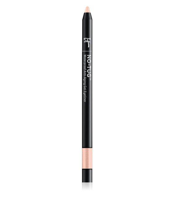 No-Tug® Waterproof Gel Eyeliner Highlight Main