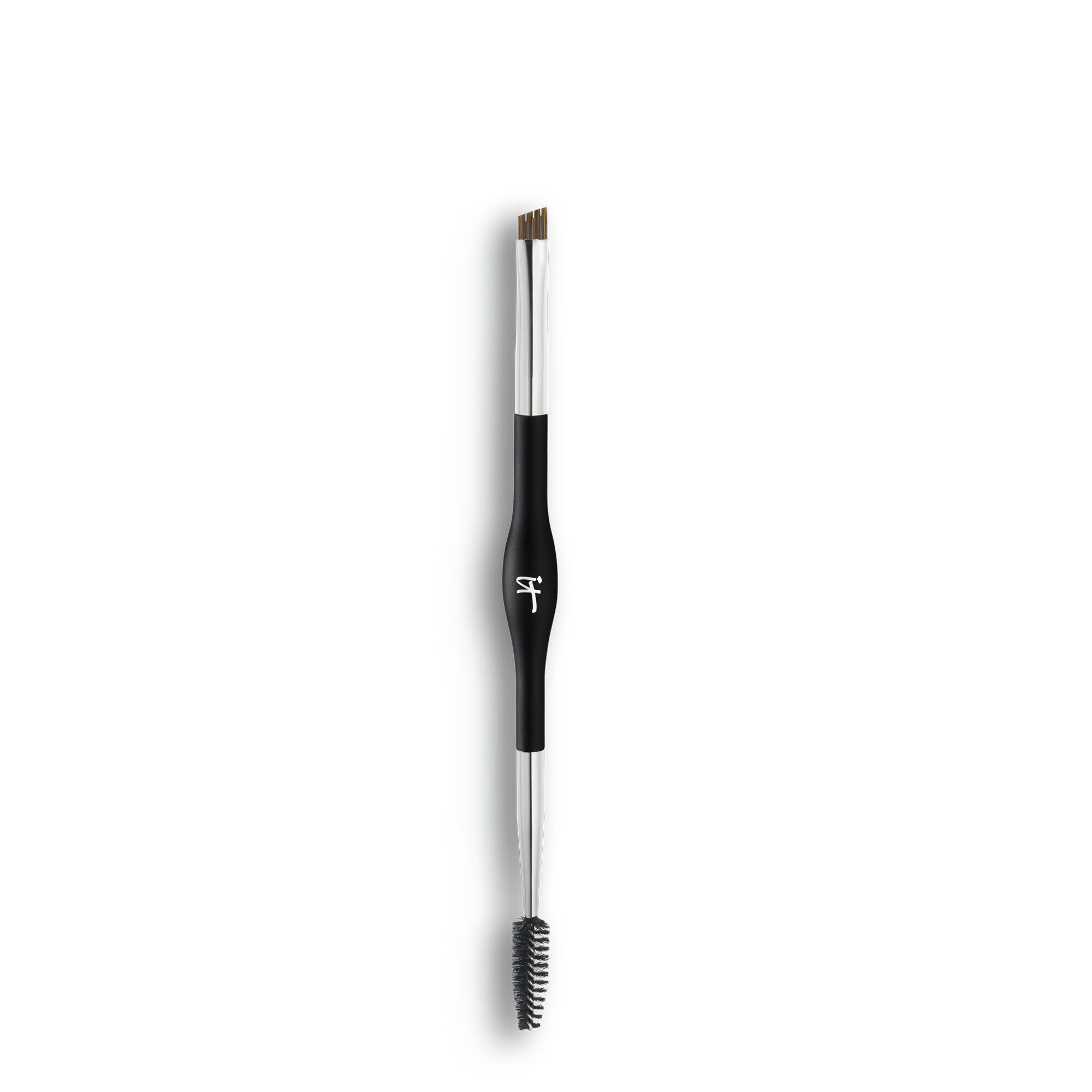 Heavenly Luxe Build A Brow Brush 12