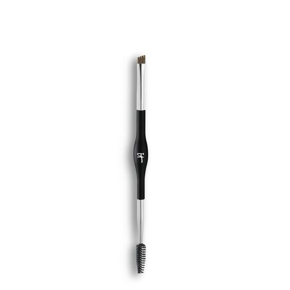 Heavenly Luxe® Build-A-Brow™ Brush #12 Main