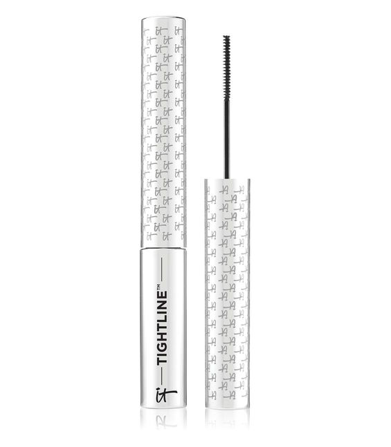 Tightline™ 3-in-1 Black Primer - Eyeliner - Mascara