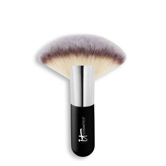 Its Your Heavenly Luxe Must Haves Brush Set by IT Cosmetics #21