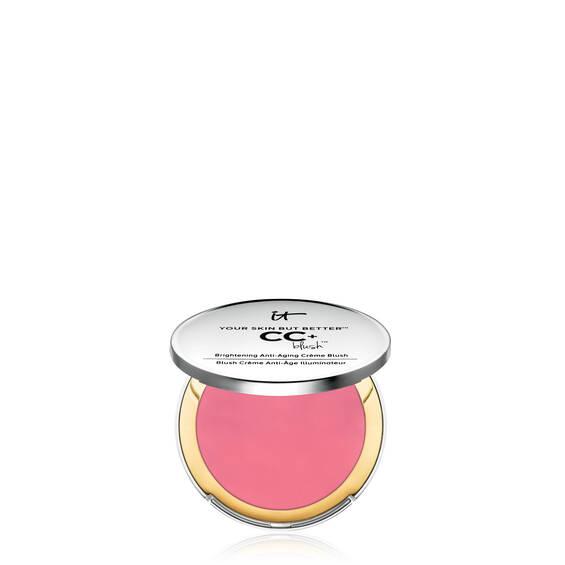 CC+™ Vitality Brightening Crème Blush