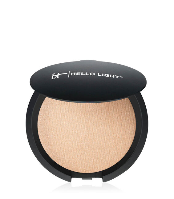 Hello Light Anti-Aging Powder Illuminizer Main