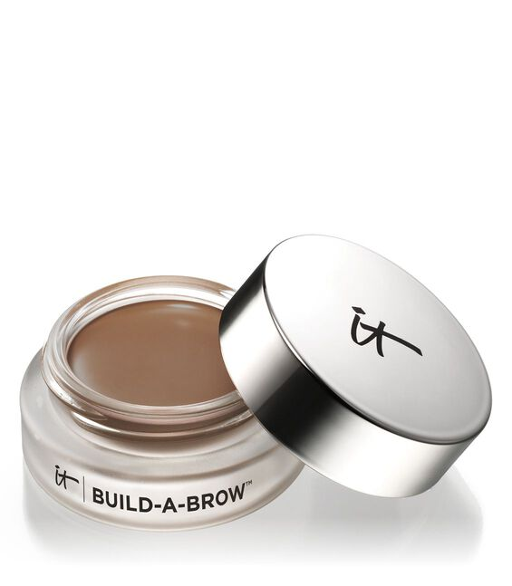 Build-A-Brown Brow Gel Universal Taupe Main Image