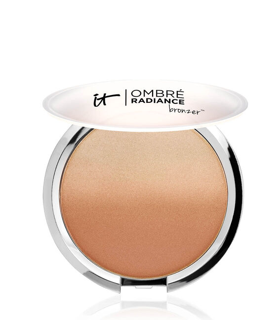 CC+ Radiance Ombre Bronzer Main