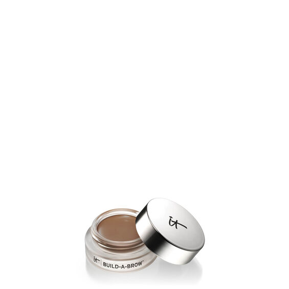 Build-A-Brown Brow Gel Main Image