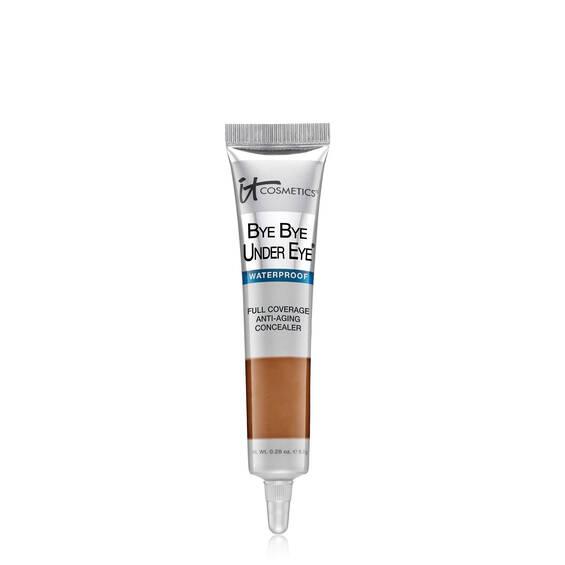 Bye Bye Under Eye® Anti-Aging Concealer Waterproof Main Image