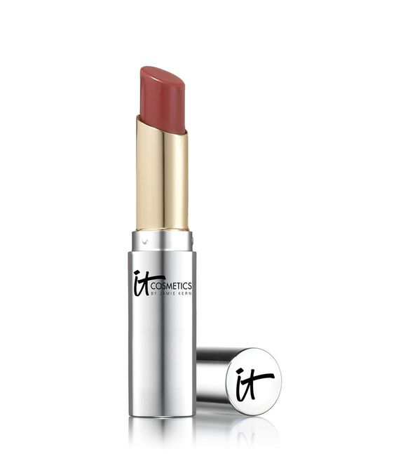 Vitality Lip Flush Lipstick Butter In Love Main