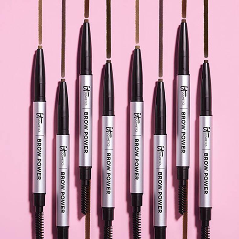 Brow Power Universal Eyebrow Pencil - IT Cosmetics