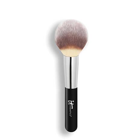 Heavenly Luxe Wand Ball Powder Brush #8