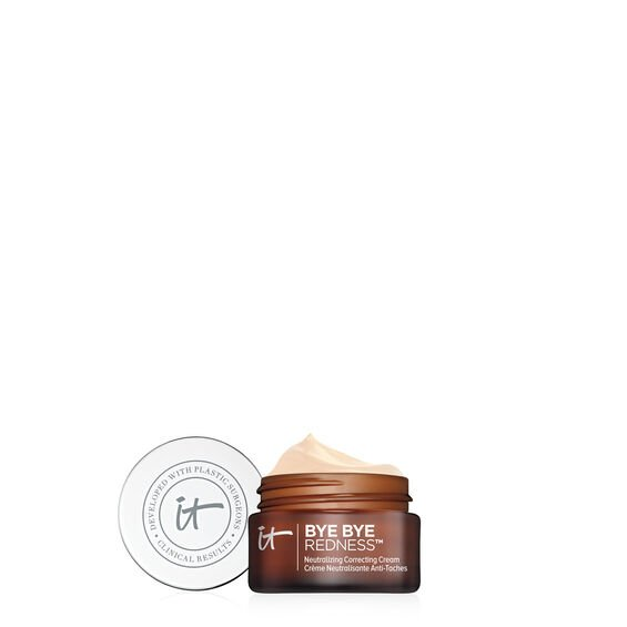841830100993_bye bye redness correcting cream_new! transforming light beige _main