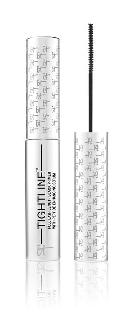 Tightline™ Full Lash Length Black Mascara Primer Travel Size
