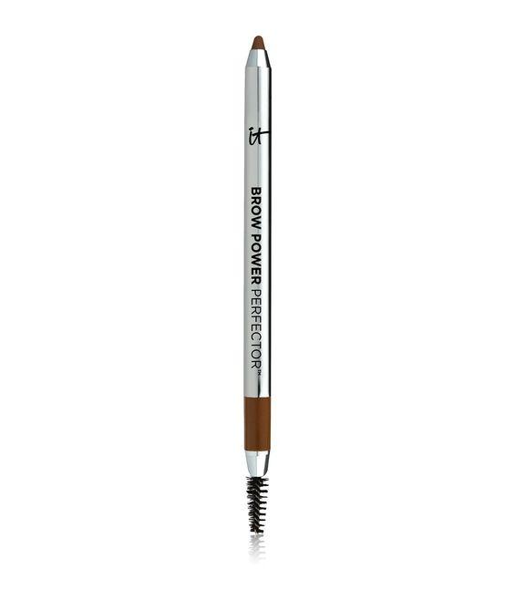 Brow Power Waterproof Perfector Dark Brown Main Image