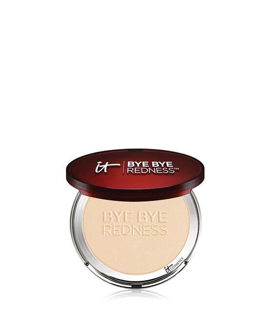 Bye Bye Redness™ Redness Erasing Correcting Powder