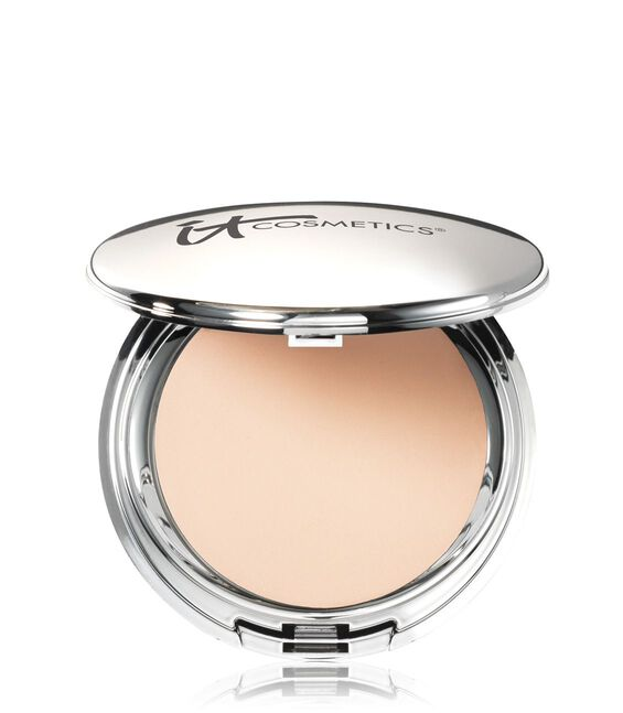 Celebration Foundation SPF 50+  Fair Main Image