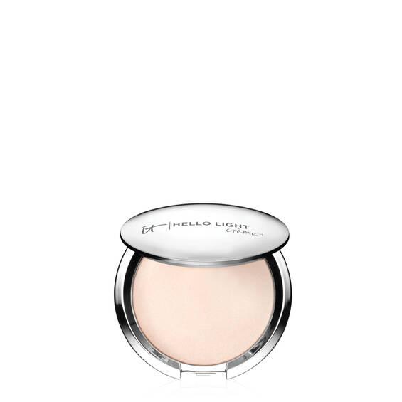 Hello Light Crème™ Anti-Aging Radiance Crème Luminizer