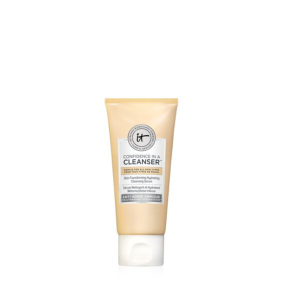 Confidence in a Cleanser™ Travel Size
