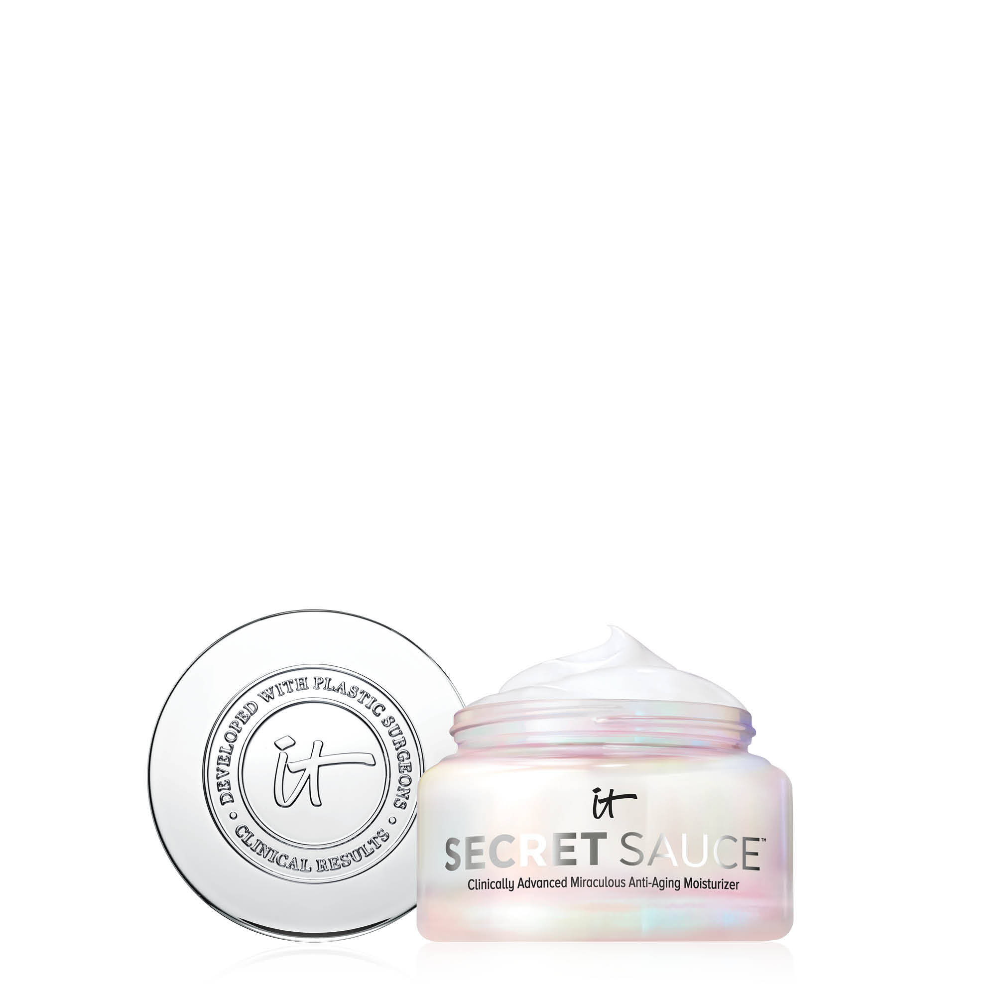 CC Your Most Beautiful SkinAnti-Aging Coll by IT Cosmetics #18