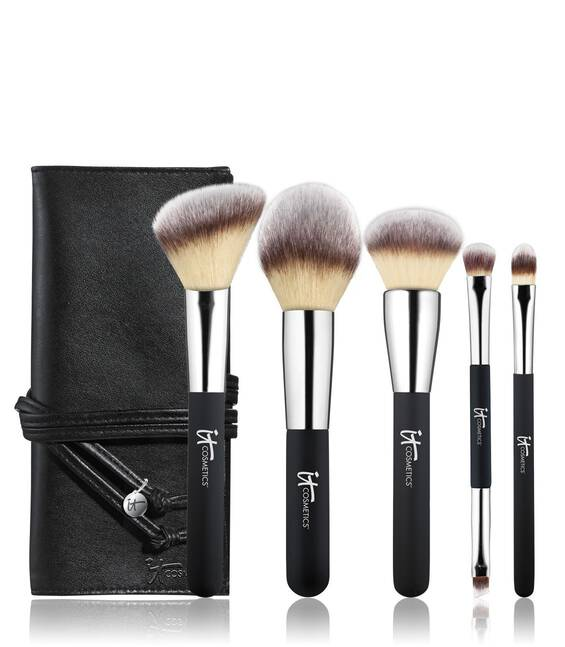 Its Your Heavenly Luxe Must Haves Brush Set by IT Cosmetics #6