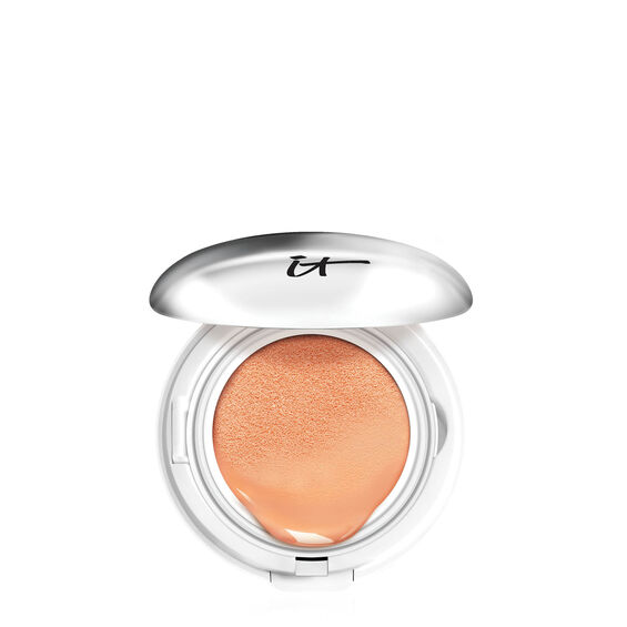 Your Skin But Better™ CC+ Veil™ SPF 50+