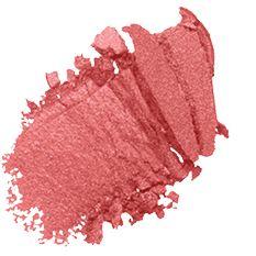 Vitality Cheek Flush Stain™ Anti-Aging Powder Blush Stain